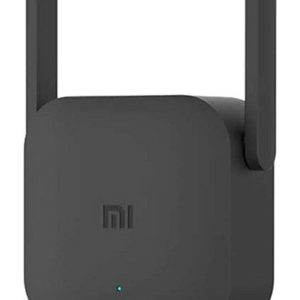 Xiaomi Mi Wifi Pro Sinyal Yakınlaştırıcı